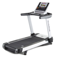 Treadmill discount coupons