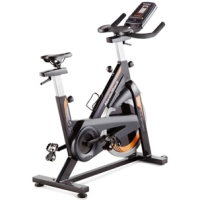 NordicTrack GX 5.5 Sport Indoor Cycle