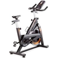 NordicTrack GX 5.5 Sport Indoor Cycle