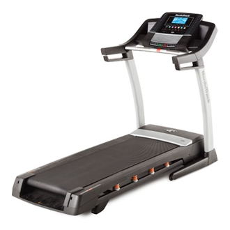Nordictrack treadmill coupons - Snapdeal discount coupon on
