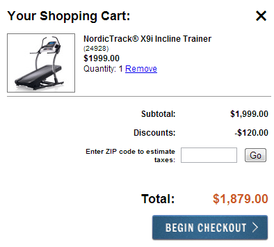 Shop a wide selection of Bowflex M5 Max Trainer at DICKS Sporting Goods and order online for the finest quality products from the top brands you kinoframe.ga: $1,