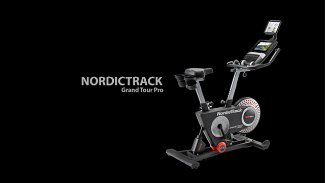 Nordictrack coupon code