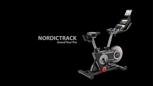 Nordictrack promotion code : Best buy pre paid phones
