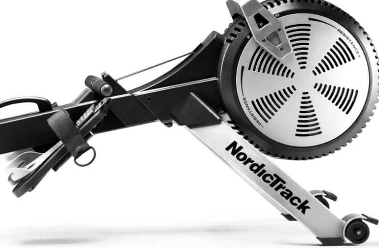Inertia-Enhanced Flywheel