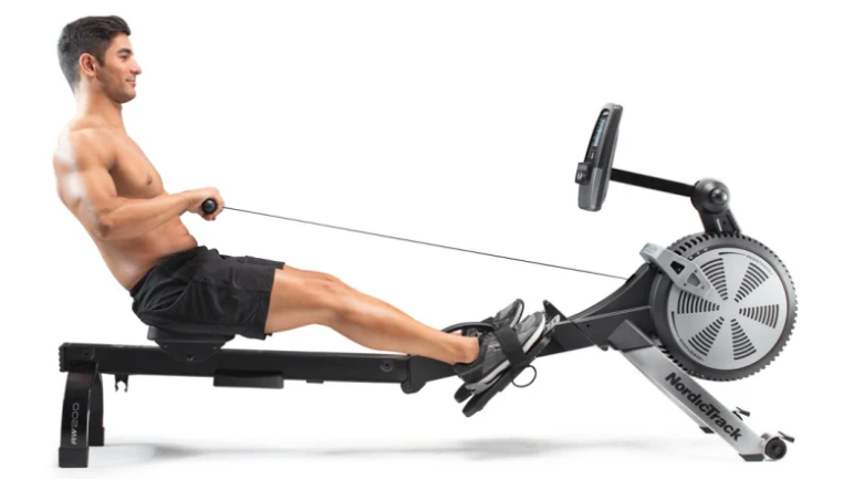 NordicTrack RW200 Rower Coupons