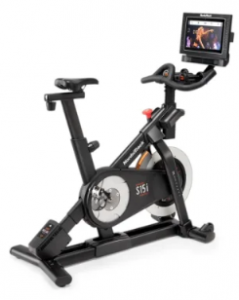 Commercial S15i Studio Cycle $1599