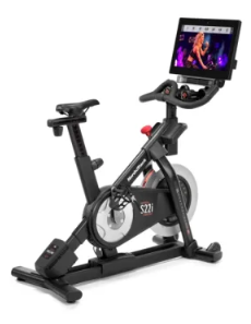 Commercial S22i Studio Cycle $1999