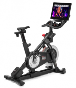 S22i Studio Cycle