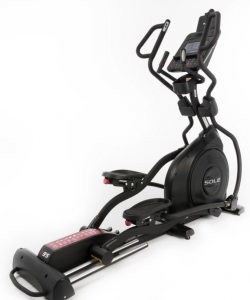 Sole Fitness Sole E95 Elliptical Ellipticals