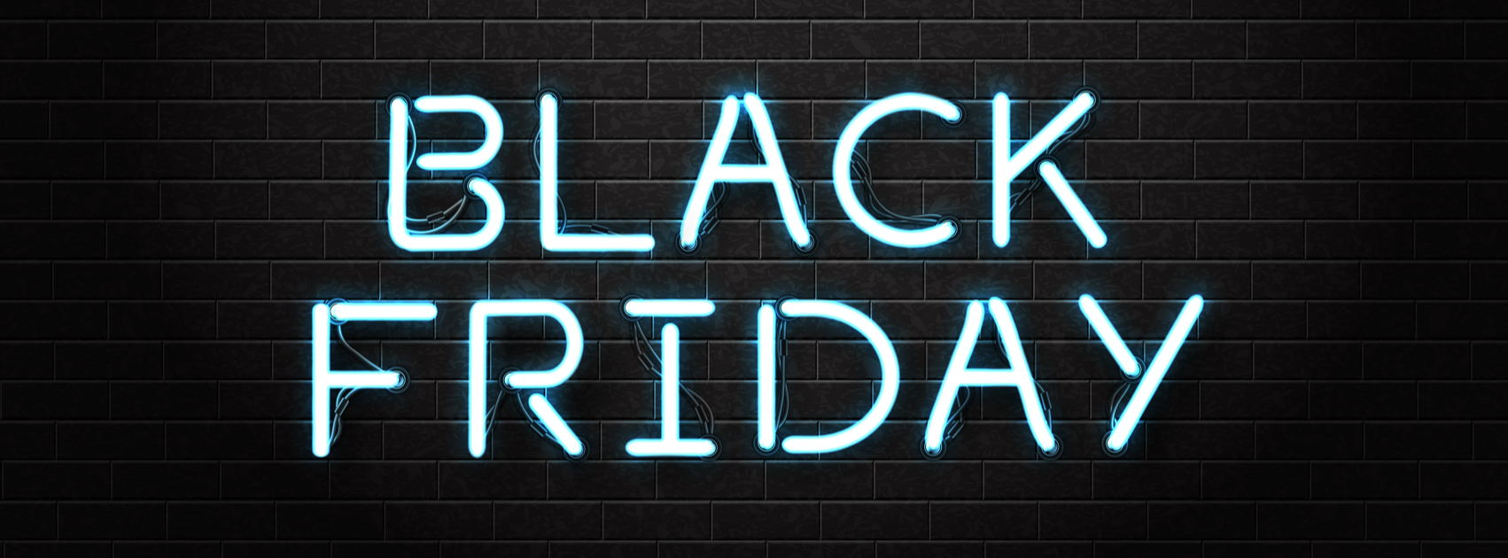 Nordictrack Black Friday Cyber Monday Deals Nordictrackpromocodes Com