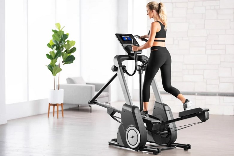 What Is The Best NordicTrack Elliptical